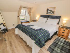 Alma Cottage - Scottish Highlands - 6858 - thumbnail photo 11
