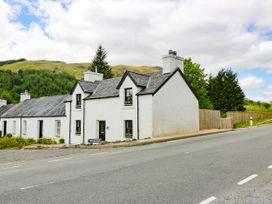 Alma Cottage - Scottish Highlands - 6858 - thumbnail photo 16
