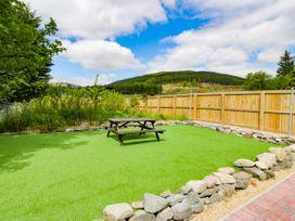 Alma Cottage - Scottish Highlands - 6858 - thumbnail photo 18