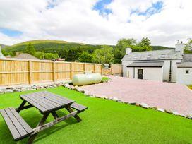 Alma Cottage - Scottish Highlands - 6858 - thumbnail photo 19