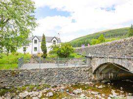 Alma Cottage - Scottish Highlands - 6858 - thumbnail photo 21