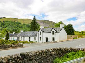 Alma Cottage - Scottish Highlands - 6858 - thumbnail photo 2