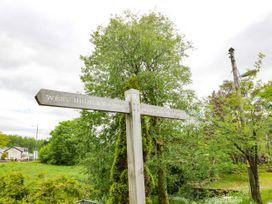 Alma Cottage - Scottish Highlands - 6858 - thumbnail photo 22