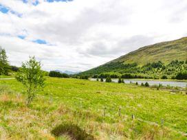 Alma Cottage - Scottish Highlands - 6858 - thumbnail photo 26