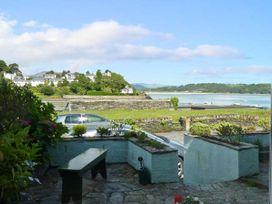 7 Ivy Terrace - North Wales - 6869 - thumbnail photo 8