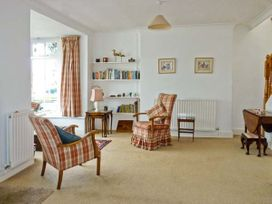 7 Ivy Terrace - North Wales - 6869 - thumbnail photo 2