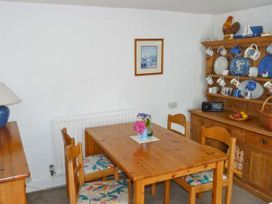 7 Ivy Terrace - North Wales - 6869 - thumbnail photo 4