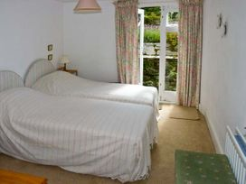 7 Ivy Terrace - North Wales - 6869 - thumbnail photo 7