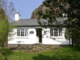 Penlan - North Wales - 6909 - thumbnail photo 1