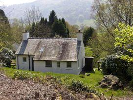 Penlan - North Wales - 6909 - thumbnail photo 2
