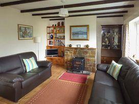 Penlan - North Wales - 6909 - thumbnail photo 3