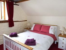 Stargazer's Loft - Herefordshire - 6926 - thumbnail photo 5
