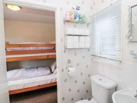 Cra-na-ge - Northumberland - 694 - thumbnail photo 22