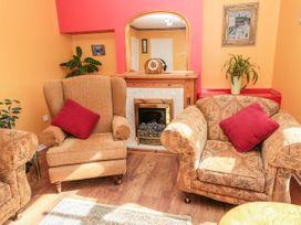 Cra-na-ge - Northumberland - 694 - thumbnail photo 6
