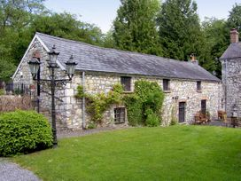 Pencoed Cottage - South Wales - 6954 - thumbnail photo 1