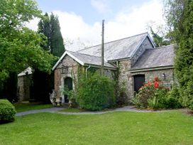 Pencoed Cottage - South Wales - 6954 - thumbnail photo 11