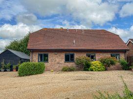 Mole Hill Cottage - Dorset - 6969 - thumbnail photo 1