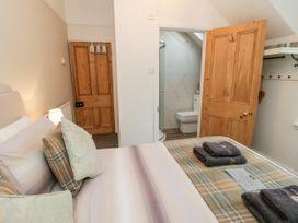 Moss Bank House - North Wales - 6991 - thumbnail photo 20