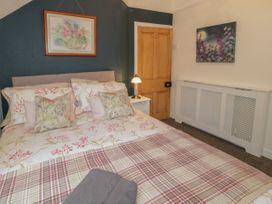Moss Bank House - North Wales - 6991 - thumbnail photo 23
