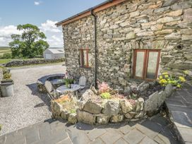 Eller Riggs Cottage - Lake District - 7004 - thumbnail photo 18