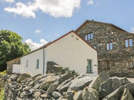 Eller Riggs Cottage - Lake District - 7004 - thumbnail photo 1