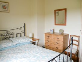 Moorgair Cottage - Northumberland - 705 - thumbnail photo 5