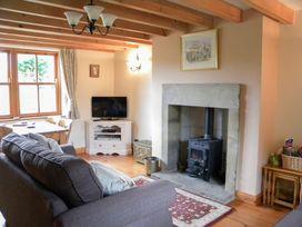 Moorgair Cottage - Northumberland - 705 - thumbnail photo 2