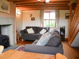 Moorgair Cottage - Northumberland - 705 - thumbnail photo 3