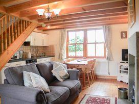 Moorgair Cottage - Northumberland - 705 - thumbnail photo 4
