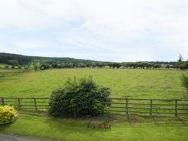 Moorgair Cottage - Northumberland - 705 - thumbnail photo 9