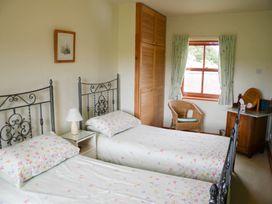 Moorgair Cottage - Northumberland - 705 - thumbnail photo 7