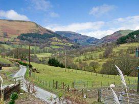 Ysgubor Pwlliago - North Wales - 7058 - thumbnail photo 18