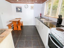 The Annexe - Anglesey - 7078 - thumbnail photo 8