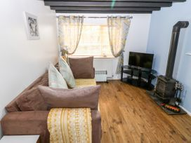 The Annexe - Anglesey - 7078 - thumbnail photo 3