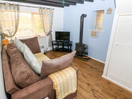 The Annexe - Anglesey - 7078 - thumbnail photo 4