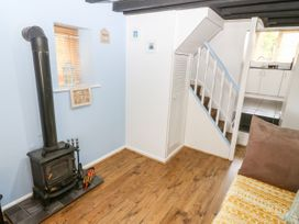 The Annexe - Anglesey - 7078 - thumbnail photo 5