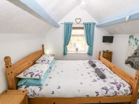 The Annexe - Anglesey - 7078 - thumbnail photo 11