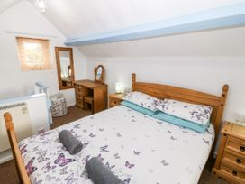 The Annexe - Anglesey - 7078 - thumbnail photo 12