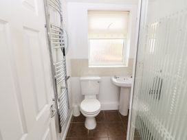 The Annexe - Anglesey - 7078 - thumbnail photo 15