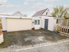 The Annexe - Anglesey - 7078 - thumbnail photo 1