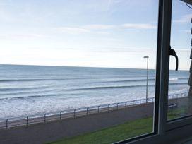 On The Beach - Northumberland - 7079 - thumbnail photo 17