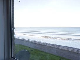 On The Beach - Northumberland - 7079 - thumbnail photo 16
