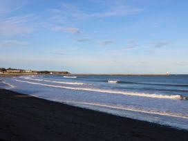 On The Beach - Northumberland - 7079 - thumbnail photo 19