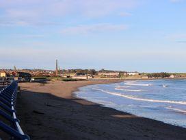 On The Beach - Northumberland - 7079 - thumbnail photo 20