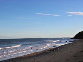 On The Beach - Northumberland - 7079 - thumbnail photo 21