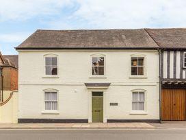 The Maltster's House - Shropshire - 7120 - thumbnail photo 1