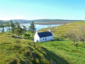 The Ghillie's Cottage - Scottish Highlands - 7204 - thumbnail photo 9