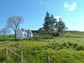 The Ghillie's Cottage - Scottish Highlands - 7204 - thumbnail photo 10