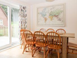 17 Dartmoor - Cornwall - 7262 - thumbnail photo 6