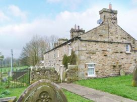 Lavender Cottage - Yorkshire Dales - 729 - thumbnail photo 7